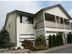 Property Photo: 39 32959 GEORGE FERGUSON WAY in Abbotsford