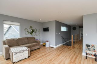 Photo 24: 2616 Kendal Ave in : CV Cumberland House for sale (Comox Valley)  : MLS®# 874233