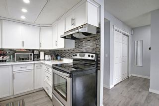 Photo 15: 109 9930 Bonaventure Drive SE in Calgary: Willow Park Row/Townhouse for sale : MLS®# A1101670
