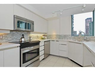 "Photo 6: 302 789 JERVIS Street in Vancouver: West End VW Condo for sale in ""Jervis Court"" (Vancouver West)  : MLS®# R2574360"