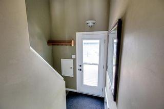 Photo 22: 9628 52 Street in Edmonton: Zone 18 House for sale : MLS®# E4247639