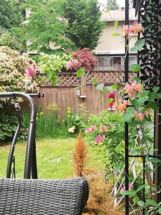 "Photo 21: 29 12227 SKILLEN Street in Maple Ridge: Northwest Maple Ridge Townhouse for sale in ""MCKINNEY CREEK ESTATE"" : MLS®# R2571968"