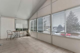 Photo 24: 7104 SILVERVIEW Road NW in Calgary: Silver Springs Detached for sale : MLS®# C4275510