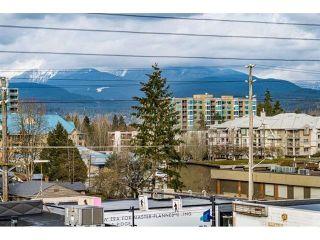 """Photo 5: 403 22335 MCINTOSH Avenue in Maple Ridge: West Central Condo for sale in """"MC2"""" : MLS®# R2583216"""