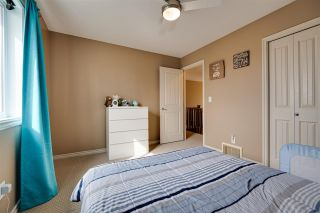 Photo 25: 1163 TORY Road in Edmonton: Zone 14 House for sale : MLS®# E4242011