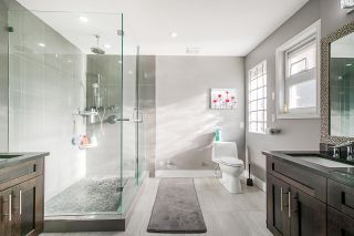"Photo 20: 13357 59 Avenue in Surrey: Panorama Ridge House for sale in ""PANORAMA RIDGE"" : MLS®# R2536099"