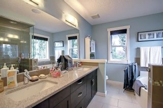 Photo 33: 1038 MCKINNEY Green in Edmonton: Zone 14 House for sale : MLS®# E4261301