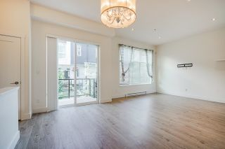 """Photo 11: 23 20849 78B Avenue in Langley: Willoughby Heights Townhouse for sale in """"BOULEVARD"""" : MLS®# R2598806"""