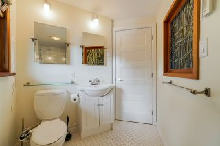 Photo 28: 1672 ROXBURY Place in North Vancouver: Deep Cove House for sale : MLS®# R2554958
