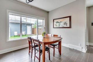 Photo 10: 2012 20 Avenue NW in Calgary: Banff Trail Detached for sale : MLS®# A1061781