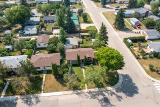 Photo 40: 3726 58 Avenue: Red Deer Detached for sale : MLS®# A1136185