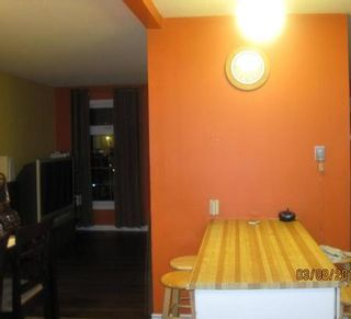 Photo 8: 71 PICKLEY CR in Winnipeg: Residential for sale (Canada)  : MLS®# 1103822