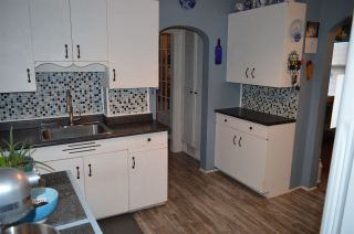Photo 14: 658 WEST MAIN Street in Kentville: 404-Kings County Residential for sale (Annapolis Valley)  : MLS®# 201927084