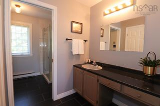 Photo 22: 55 Granville Road in Bedford: 20-Bedford Residential for sale (Halifax-Dartmouth)  : MLS®# 202123532