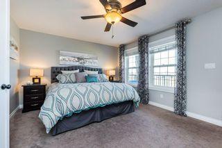 Photo 22: 1226 SECORD Landing in Edmonton: Zone 58 House for sale : MLS®# E4266314