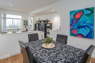 """Photo 8: 83 8476 207A Street in Langley: Willoughby Heights Townhouse for sale in """"YORK BY MOSAIC"""" : MLS®# R2235132"""