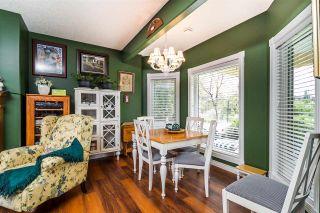 Photo 36: 106 SHORES Drive: Leduc House for sale : MLS®# E4241689