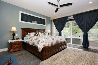 "Photo 8: 51020 ZANDER Place in Chilliwack: Eastern Hillsides House for sale in ""Aspen Woods"" : MLS®# R2408488"