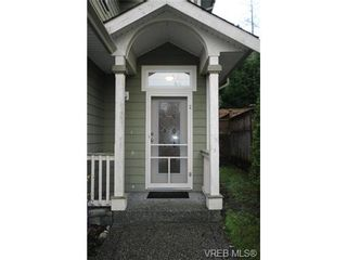 Photo 19: 210 Stoneridge Pl in VICTORIA: VR Hospital House for sale (View Royal)  : MLS®# 718015