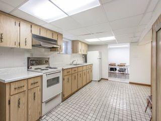 Photo 15: 626 Logan Ave in Toronto: North Riverdale Freehold for sale (Toronto E01)  : MLS®# E3716201