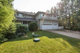 Photo 3: 93 Crystal Springs Drive: Rural Wetaskiwin County House for sale : MLS®# E4254144