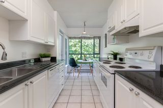 Photo 19: PH12 223 MOUNTAIN HIGHWAY in North Vancouver: Lynnmour Condo for sale : MLS®# R2601395