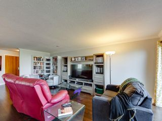 Photo 15: 210 2740 S Island Hwy in : CR Willow Point Condo for sale (Campbell River)  : MLS®# 857467