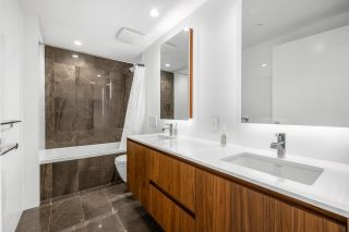 Photo 17: 201 7428 ALBERTA Street in Vancouver: South Cambie Condo for sale (Vancouver West)  : MLS®# R2604504