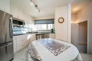 Photo 12:  in Edmonton: Zone 22 House for sale : MLS®# E4232295
