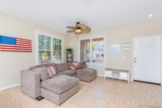 Photo 9: CHULA VISTA Townhouse for sale : 3 bedrooms : 1279 Gorge Run Way #2