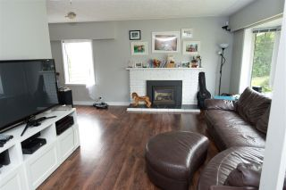 """Photo 4: 1705 W 15TH Street in North Vancouver: Norgate House for sale in """"NORGATE"""" : MLS®# R2074583"""