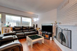 """Photo 9: 53 10071 SWINTON Crescent in Richmond: McNair Townhouse for sale in """"Edgemere Gardens"""" : MLS®# R2582061"""