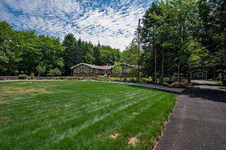 Photo 1: 9 Cedar Court in Middle Sackville: 26-Beaverbank, Upper Sackville Residential for sale (Halifax-Dartmouth)  : MLS®# 202018797