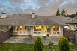 Photo 27: 2 920 Brulette Pl in : ML Mill Bay Row/Townhouse for sale (Malahat & Area)  : MLS®# 859918