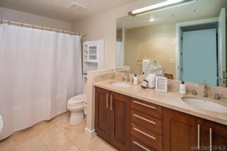 Photo 31: DOWNTOWN Condo for sale : 3 bedrooms : 1205 Pacific Hwy #2102 in San Diego