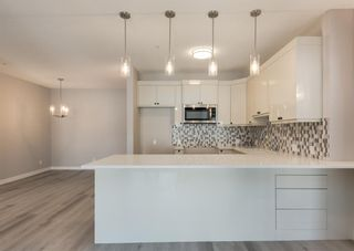 Photo 8: 405 1441 23 Avenue SW in Calgary: Bankview Apartment for sale : MLS®# A1146363
