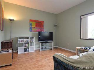 Photo 14: 798 Killdonan Rd in VICTORIA: SE High Quadra House for sale (Saanich East)  : MLS®# 745160