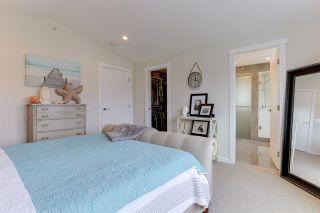 "Photo 25: 2290 CORMORANT Drive in Tsawwassen: Tsawwassen North House for sale in ""NEW HAVEN"" : MLS®# R2621277"