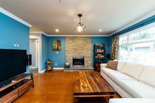 Photo 6: 1607 E GEORGIA Street in Vancouver: Hastings 1/2 Duplex for sale (Vancouver East)  : MLS®# R2488468