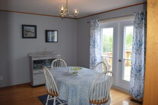 Photo 9: 301 North Shore Road in East Wallace: 103-Malagash, Wentworth Residential for sale (Northern Region)  : MLS®# 202116631