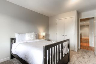 Photo 32: 2306 3 Avenue NW in Calgary: West Hillhurst Detached for sale : MLS®# A1100228