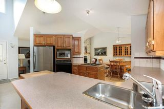 Photo 14: 79 Des Intrepides Promenade in Winnipeg: St Boniface Residential for sale (2A)  : MLS®# 202114408