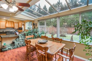 Photo 3: 1345 Dobson Rd in : PQ Errington/Coombs/Hilliers House for sale (Parksville/Qualicum)  : MLS®# 867465