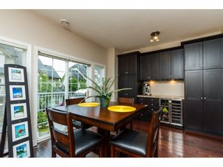"""Photo 9: 13 18707 65 Avenue in Surrey: Cloverdale BC Townhouse for sale in """"THE LEGENDS"""" (Cloverdale)  : MLS®# R2087422"""