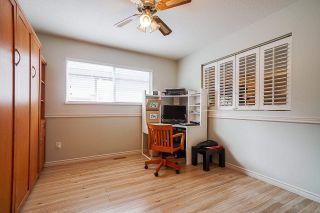 Photo 13: 12370 56 Avenue in Surrey: Panorama Ridge House for sale : MLS®# R2577740