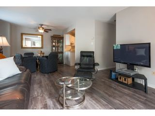 """Photo 5: 205 12207 224 Street in Maple Ridge: West Central Condo for sale in """"Evergreen"""" : MLS®# R2388902"""