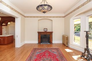 Photo 8: 1 224 Superior St in : Vi James Bay Row/Townhouse for sale (Victoria)  : MLS®# 856419