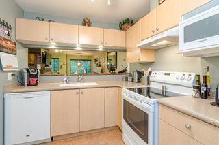 "Photo 12: 130 27358 32 Avenue in Langley: Aldergrove Langley Condo for sale in ""Willow Creek Estates III"" : MLS®# R2410157"