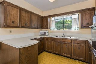 Photo 7: 1175 WAVERLEY Avenue in Vancouver: Knight House for sale (Vancouver East)  : MLS®# R2376994