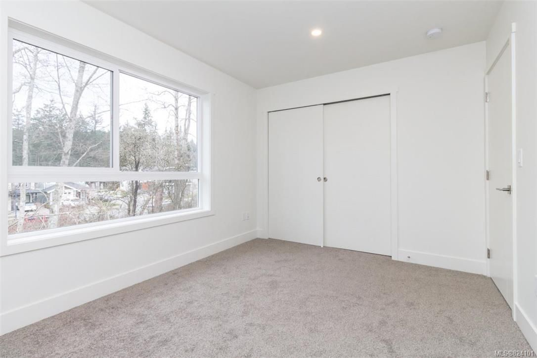 Photo 16: Photos: 104 3328 Radiant Way in : La Happy Valley Row/Townhouse for sale (Langford)  : MLS®# 824101